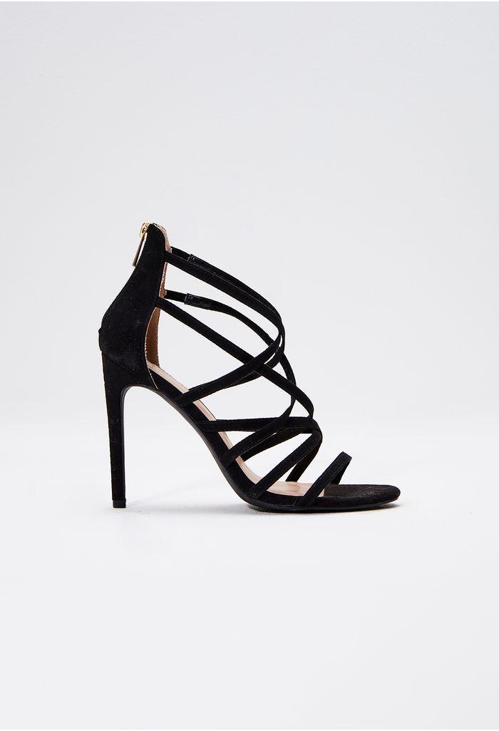 zapatos-negro-e341863-1