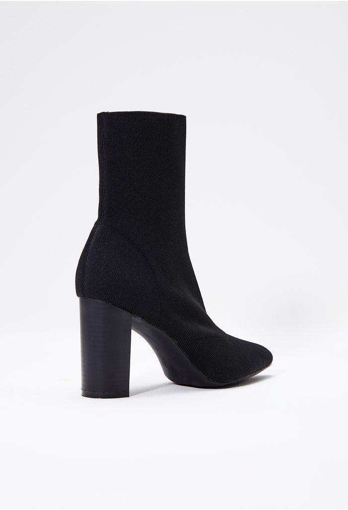 zapatos-negro-e084692-3