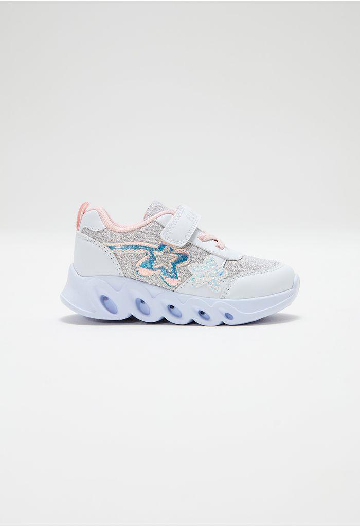 zapatos-blanco-n350058a-01