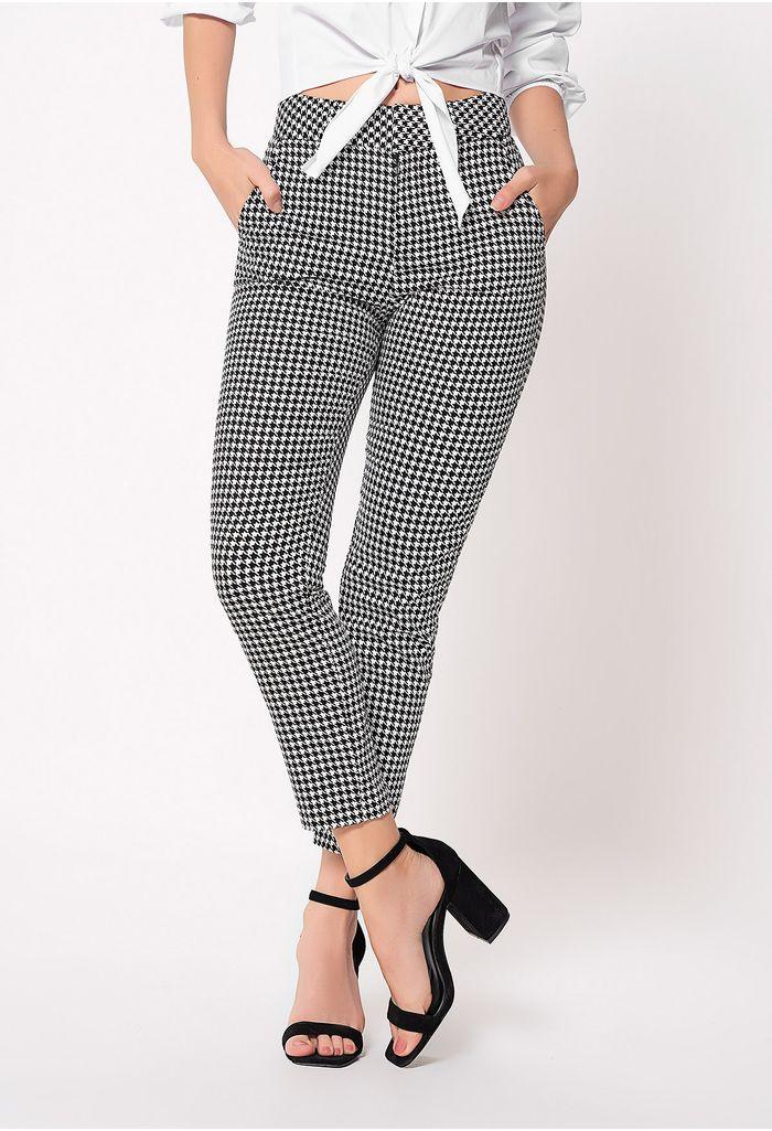 -elaco-producto-Pantalonesyleggings-blanconegro-e027409-1