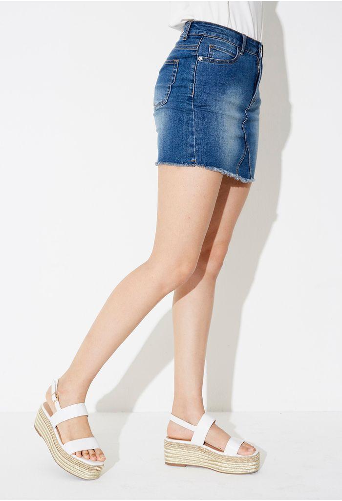 -elaco-producto-Faldas-azulindigomedio-E035058-4