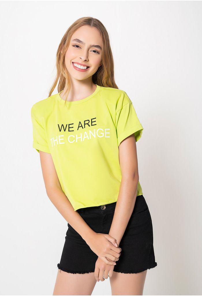 -elaco-producto3-Camisetas-verde-e171415-1