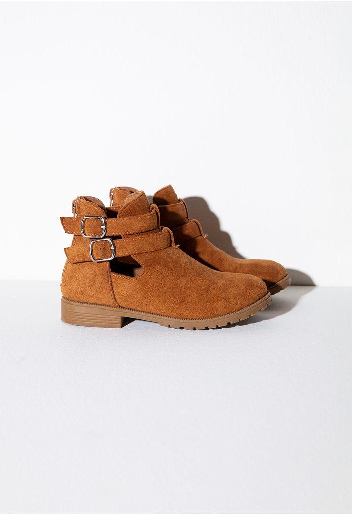-elaco-producto1-zapatos-tierra-n080009-01