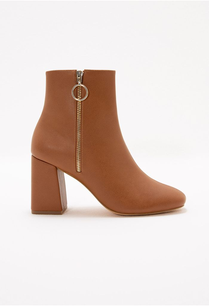 -elaco-producto-Zapatos-tierra-E084720-1