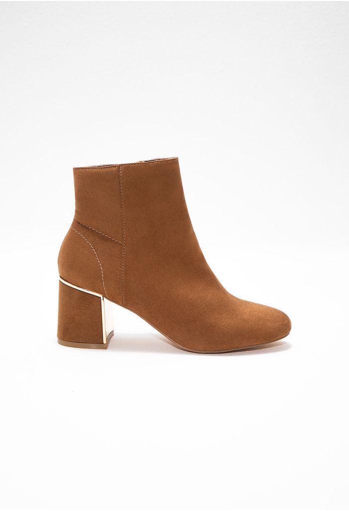 -elaco-producto3-Zapatos-tierra-e084698-1