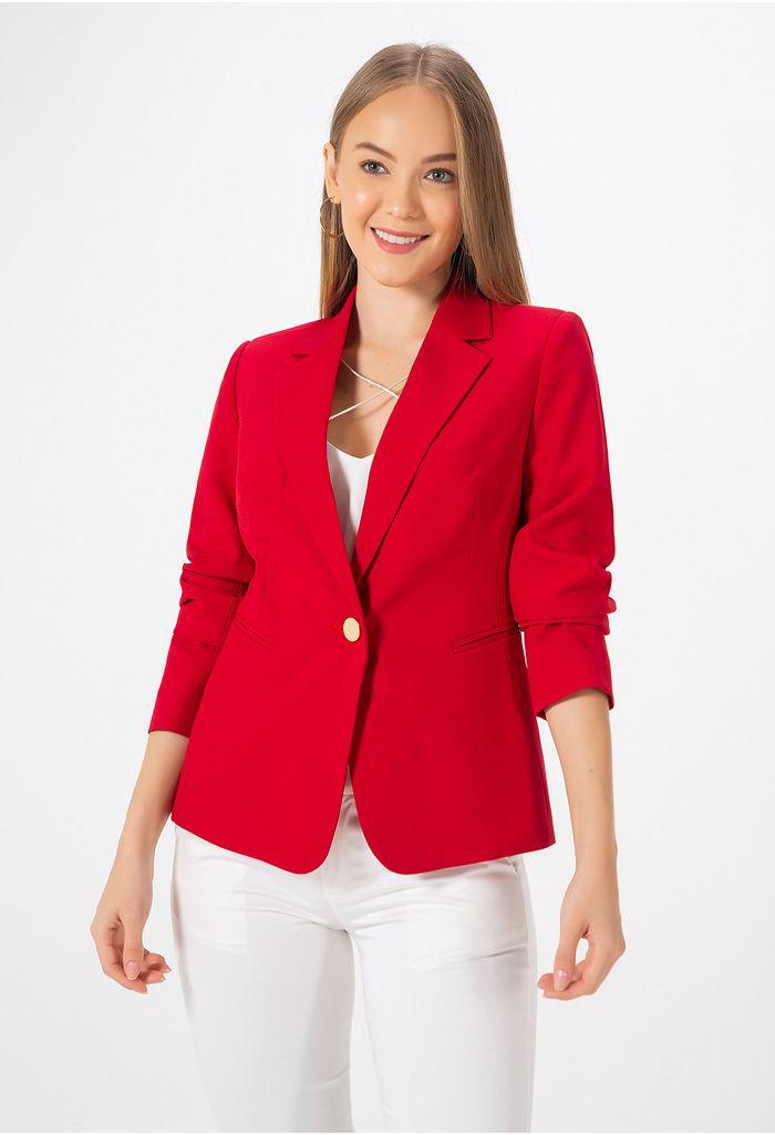 -elaco-producto-Blazer-rojo-e301557-1