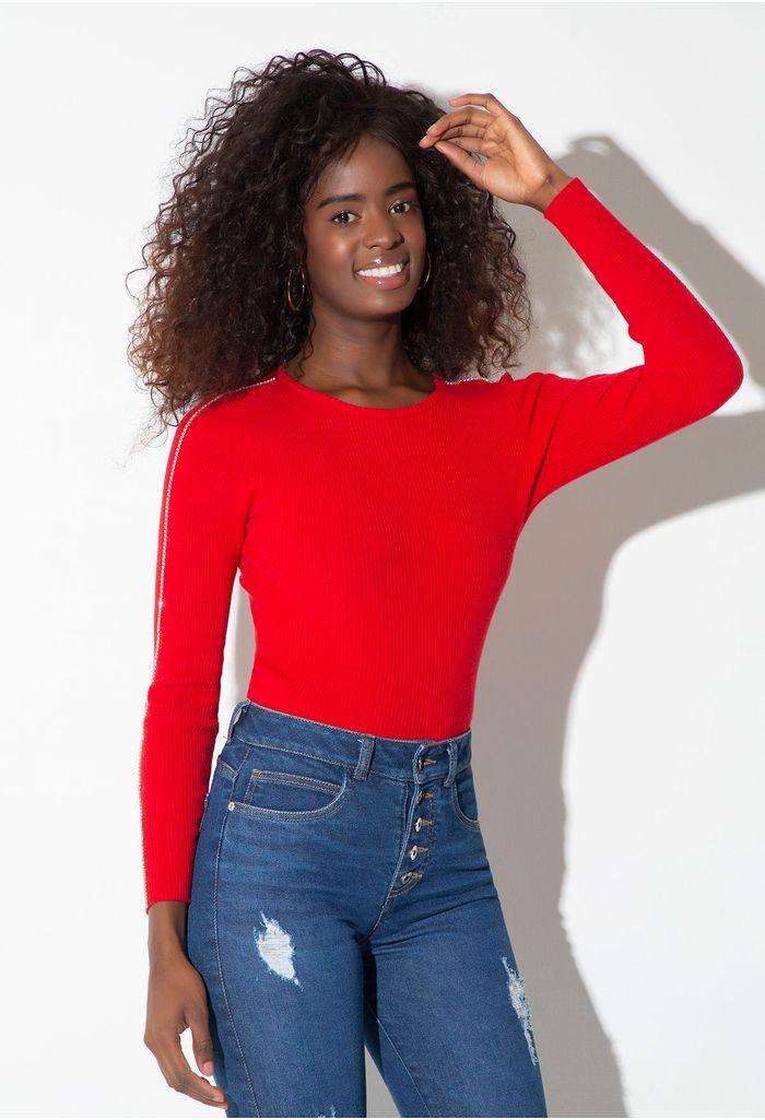 -elaco-producto2-Camisas-blusas-rojo-E171099-1