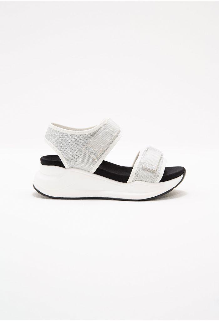 -elaco-producto-Zapatos-plata-E341874-1