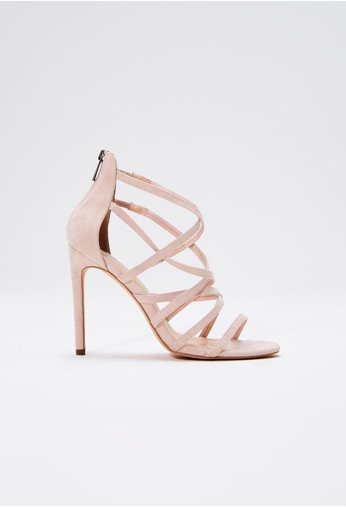 -elaco-producto3-zapatos-pasteles-e341863-1