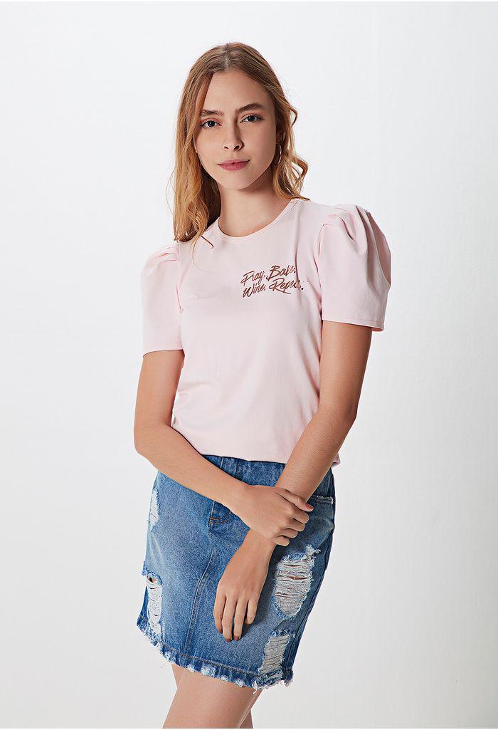-elaco-producto3-camisetas-pasteles-e171361-01