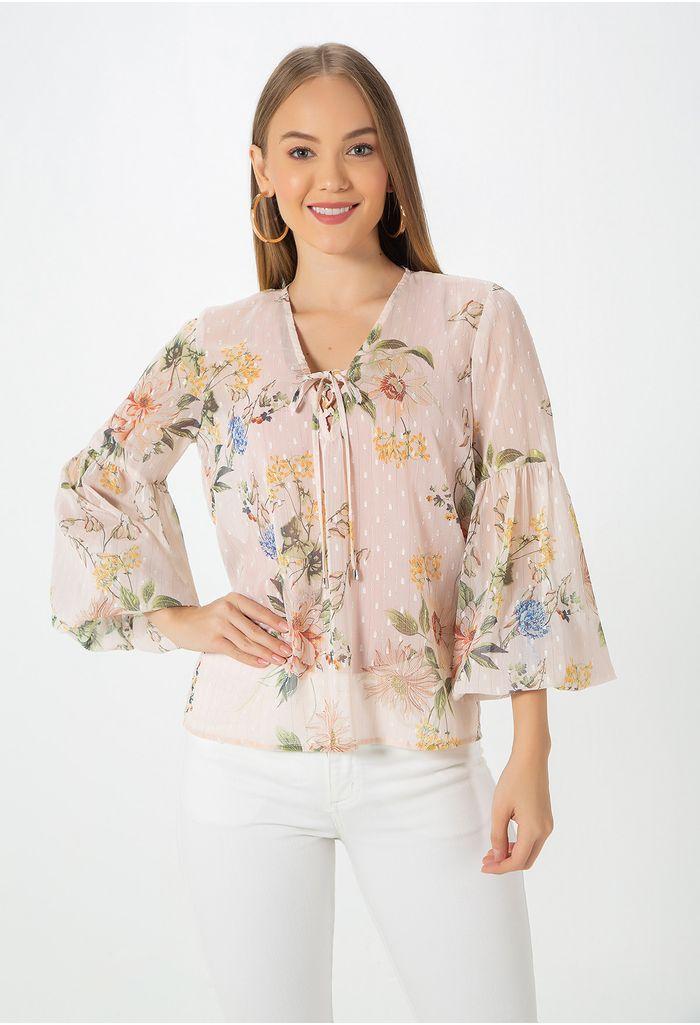 -elaco-producto3-Camisas-blusas-pasteles-e171286-1