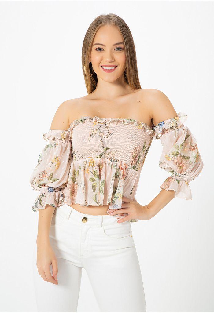-elaco-producto3-Camisas-blusas-pasteles-e170973a-1