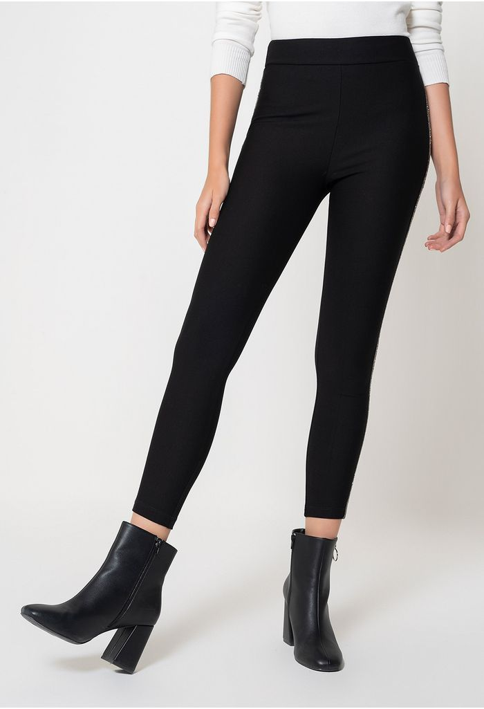 -elaco-producto-Pantalonesyleggings-negro-E251490-1