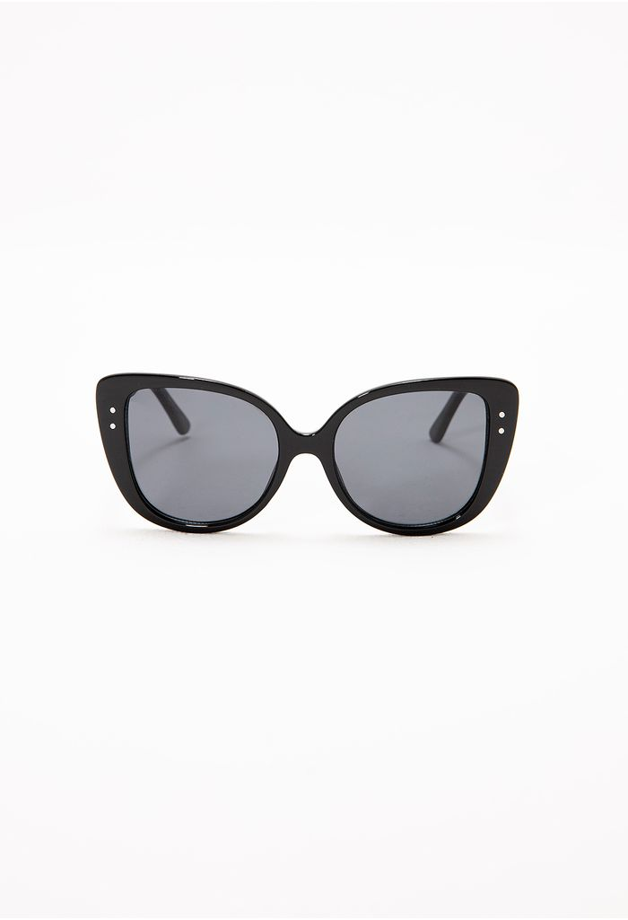 -elaco-producto-Accesorios-negro-E218775-1
