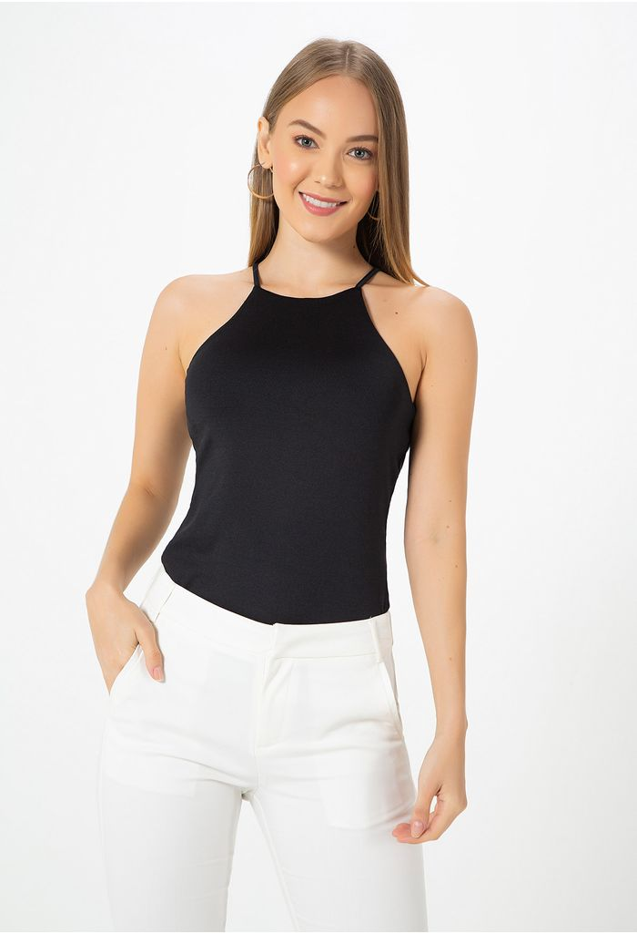 -elaco-producto-Camisas-blusas-negro-e171488-1