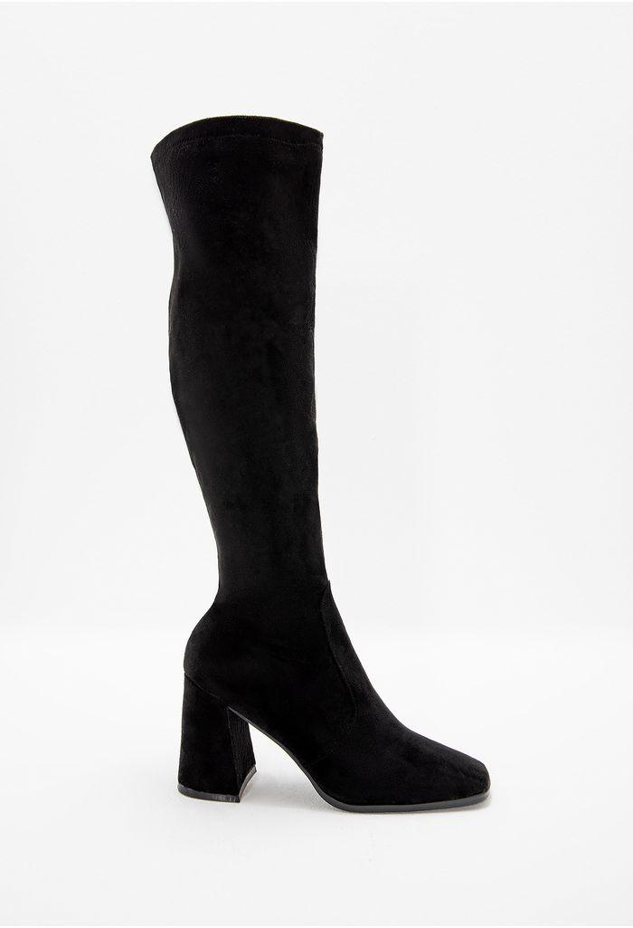 -elaco-producto-Zapatos-negro-E084696-1