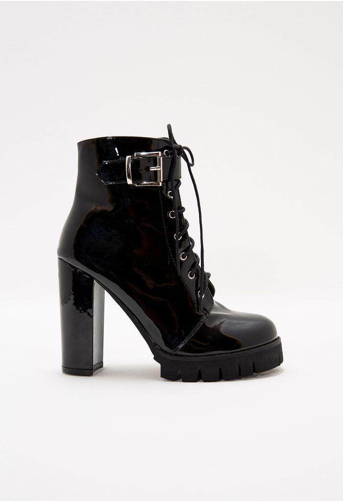 -elaco-producto-Zapatos-negro-E084663A-1
