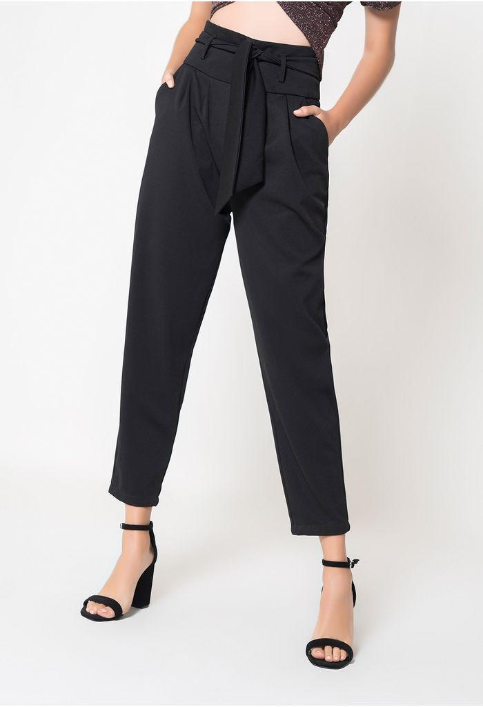 -elaco-producto-Pantalonesyleggings-negro-e027410-1