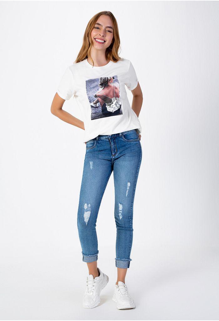 -elaco-producto-Camisas-blusas-NATURAL-e171032-1