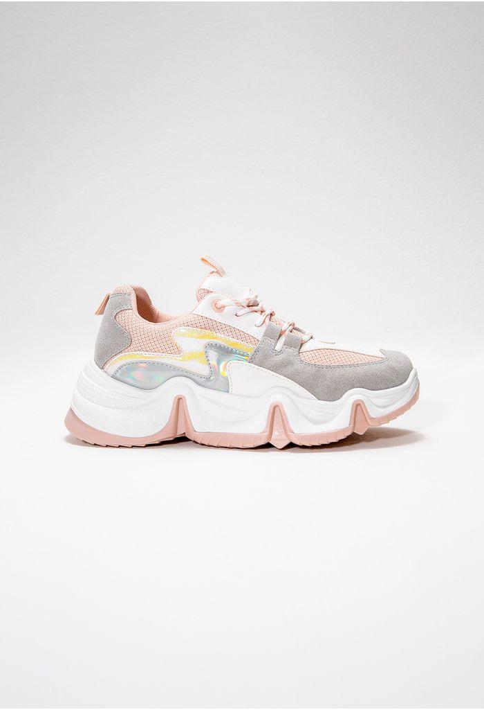 -elaco-producto3-Zapatos-multicolor-E351457-1