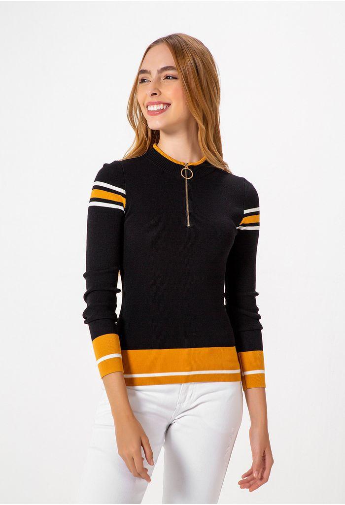 -elaco-producto3-Camisas-blusas-multicolor-e171105-1