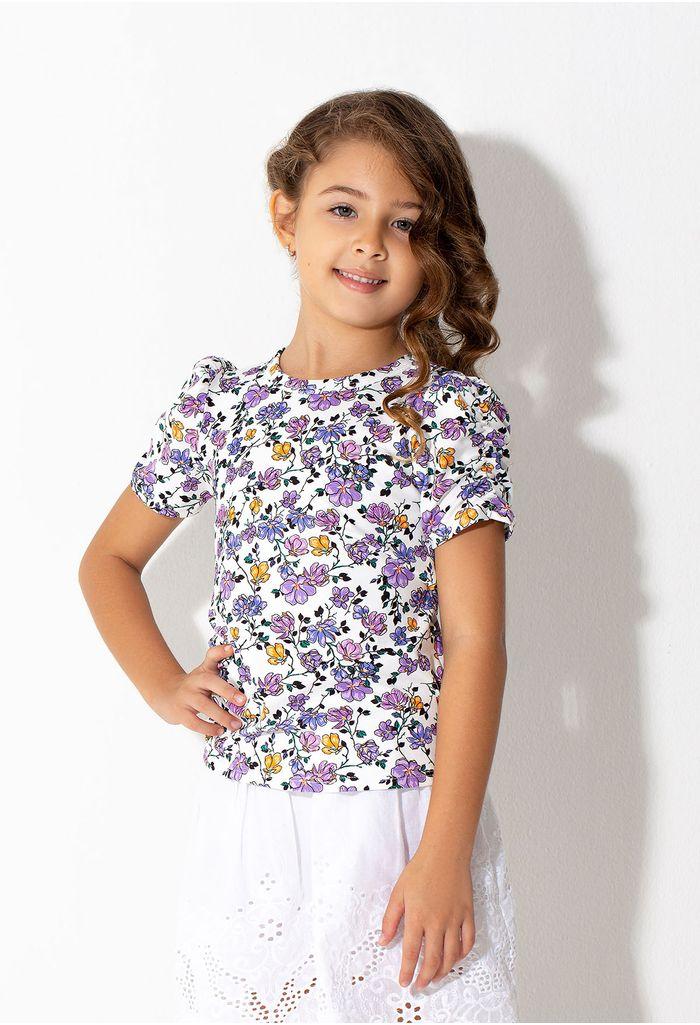 -elaco-producto2-camisetas-morado-n170158a-1