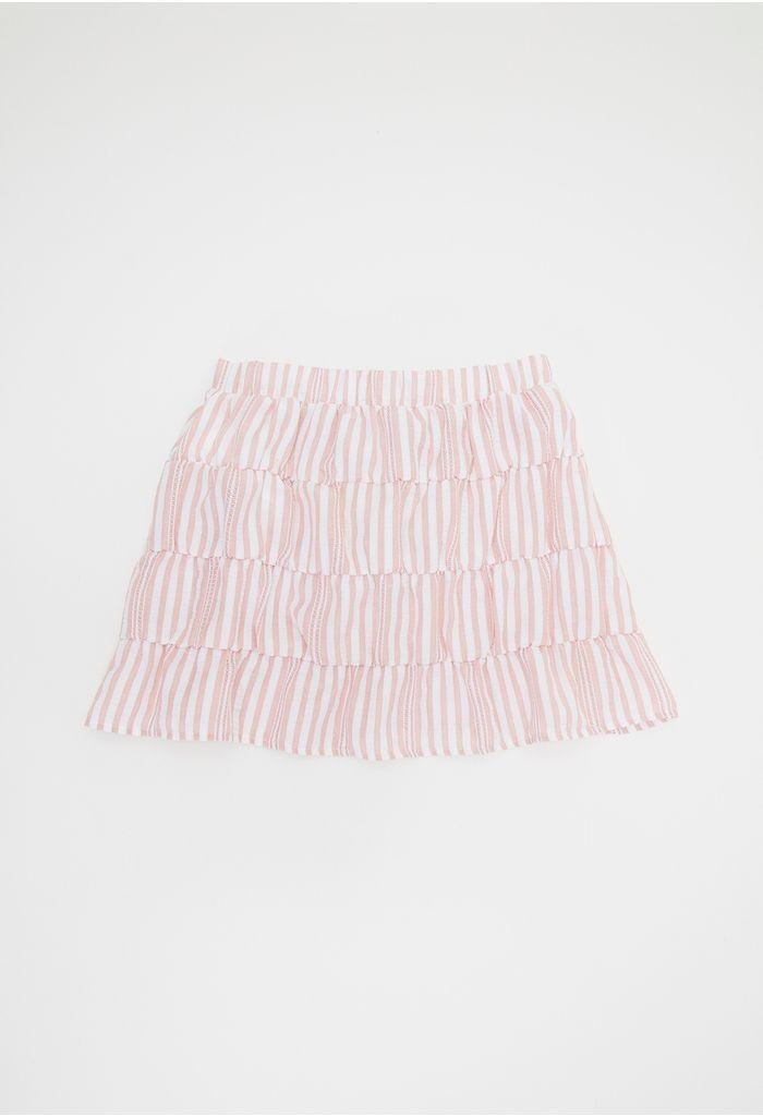 -elaco-producto1-faldas-morado-N030227-02