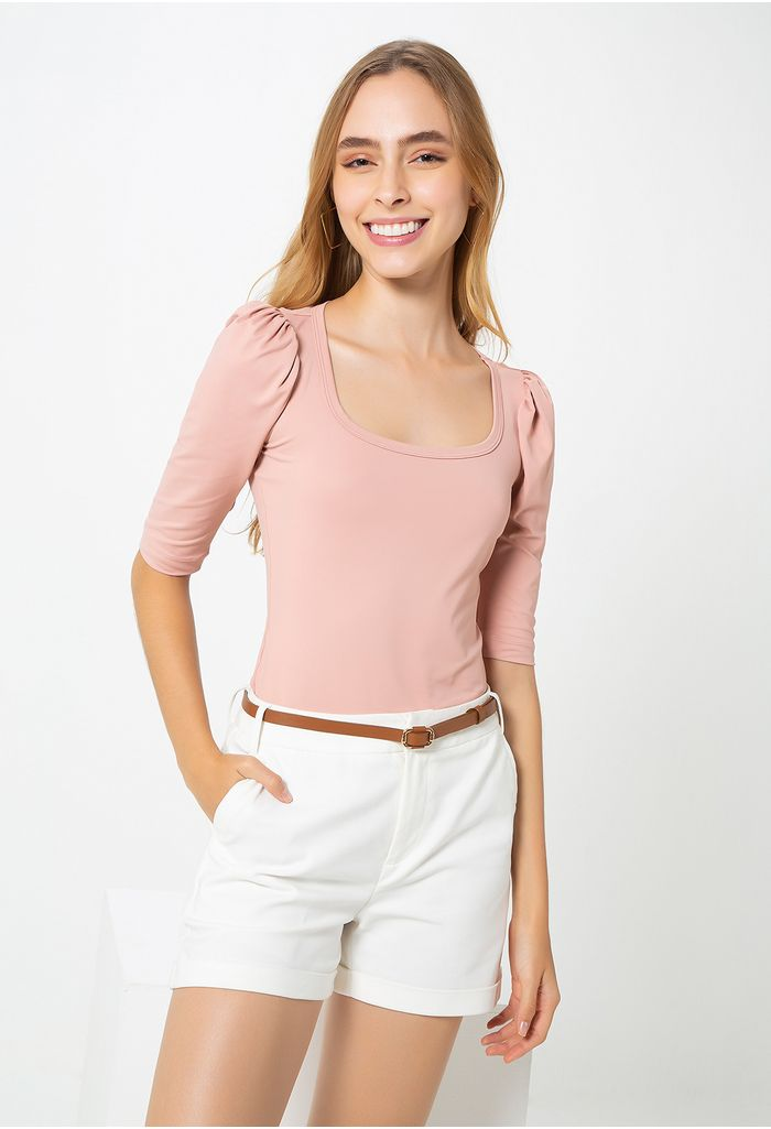 -elaco-producto3-Camisas-blusas-morado-E170237E-1