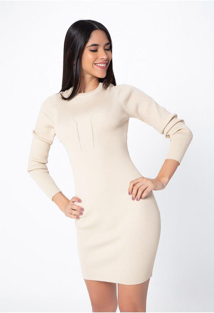 -elaco-producto-Vestidos-DORADO-e140728-1