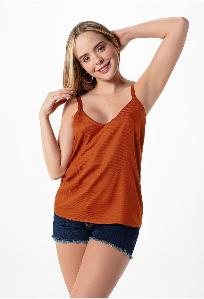 -elaco-producto1-Camisasyblusas-cafe-E156589H-01