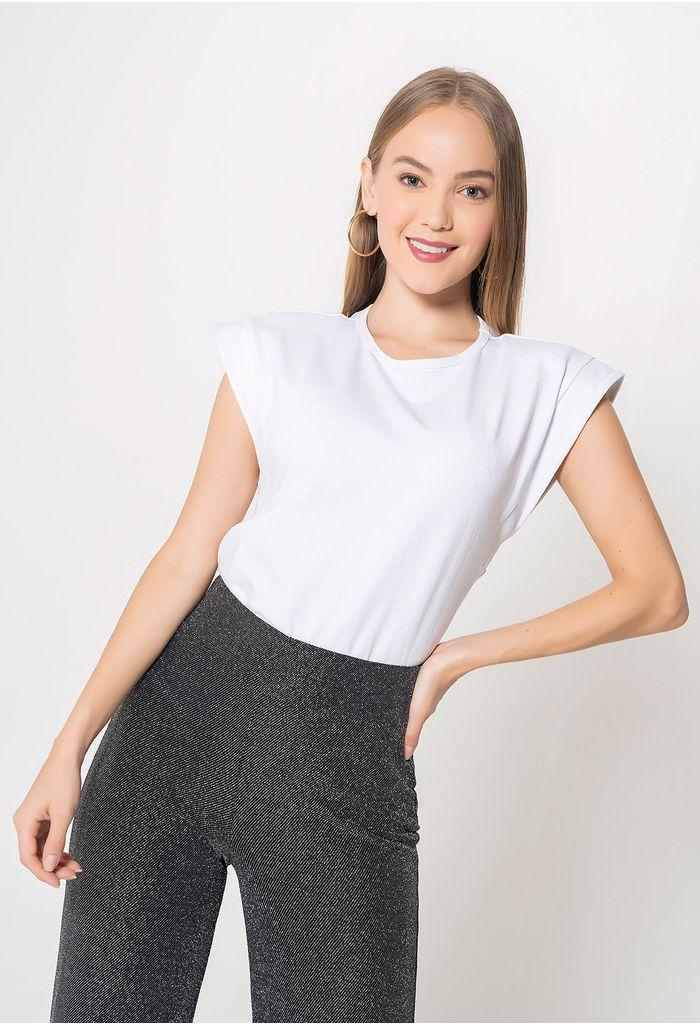 -elaco-producto-Camisetas-blanco-e171372c-1