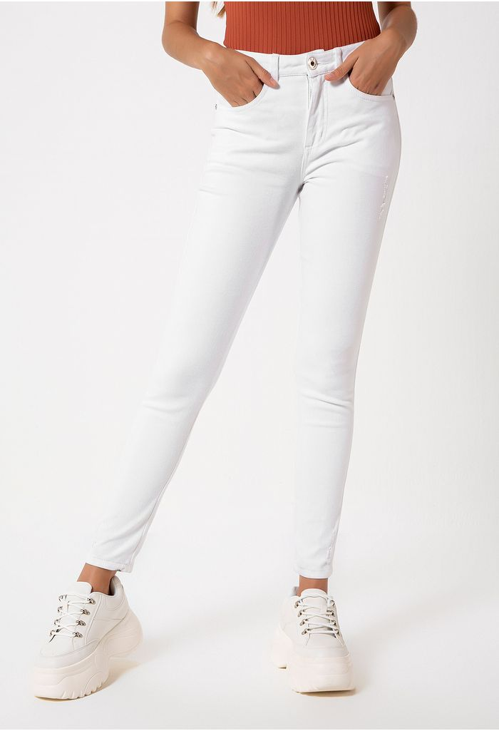 -elaco-producto-Skinny-blanco-e136595-1