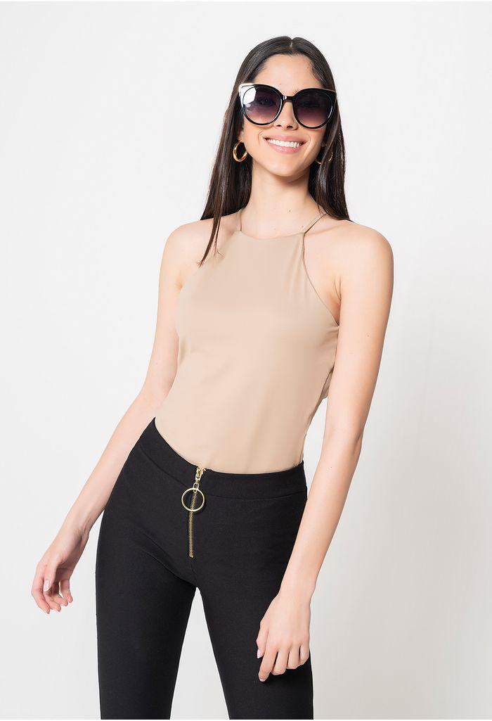 -elaco-producto-Camisasyblusas-beige-e171488-1