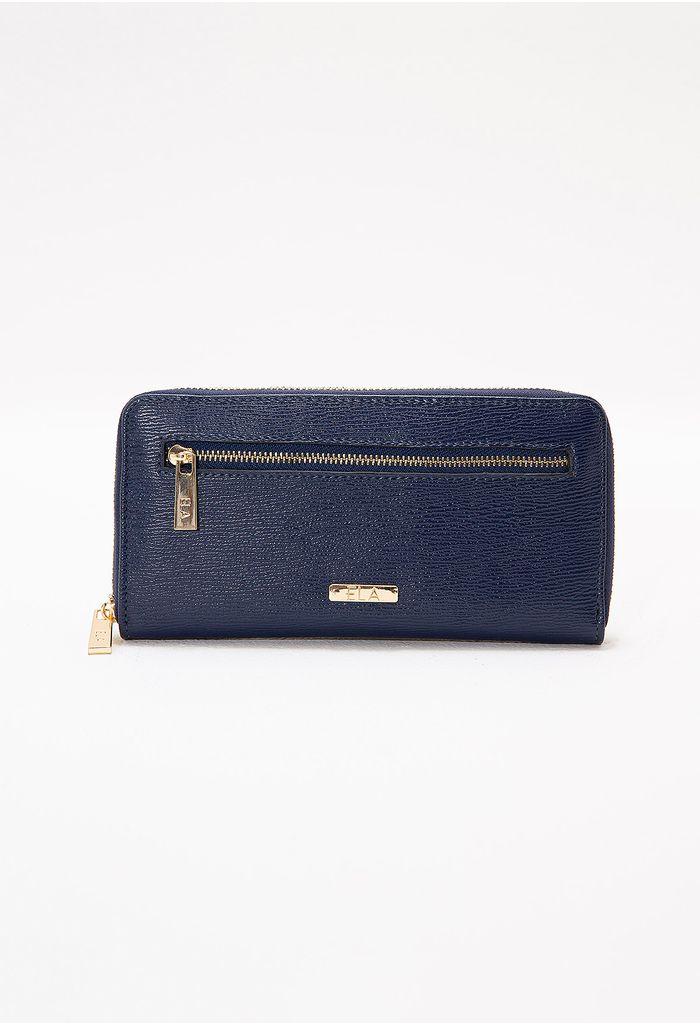 -elaco-producto-Carterasybolsos-azul-E218671-1