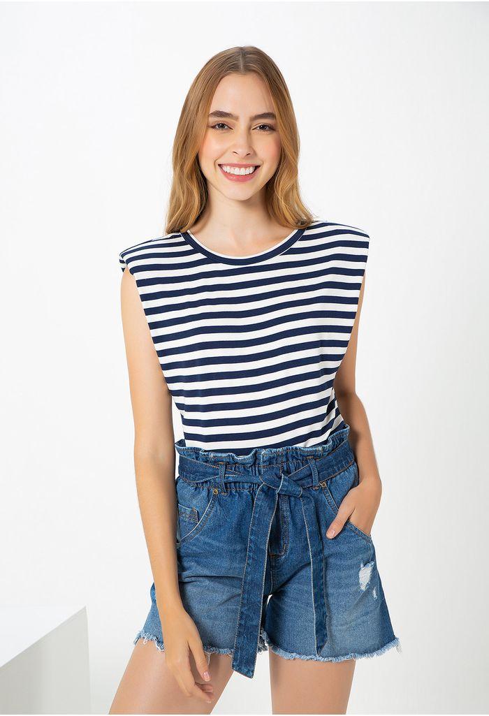 -elaco-producto-Camisas-blusas-azul-e171547-1