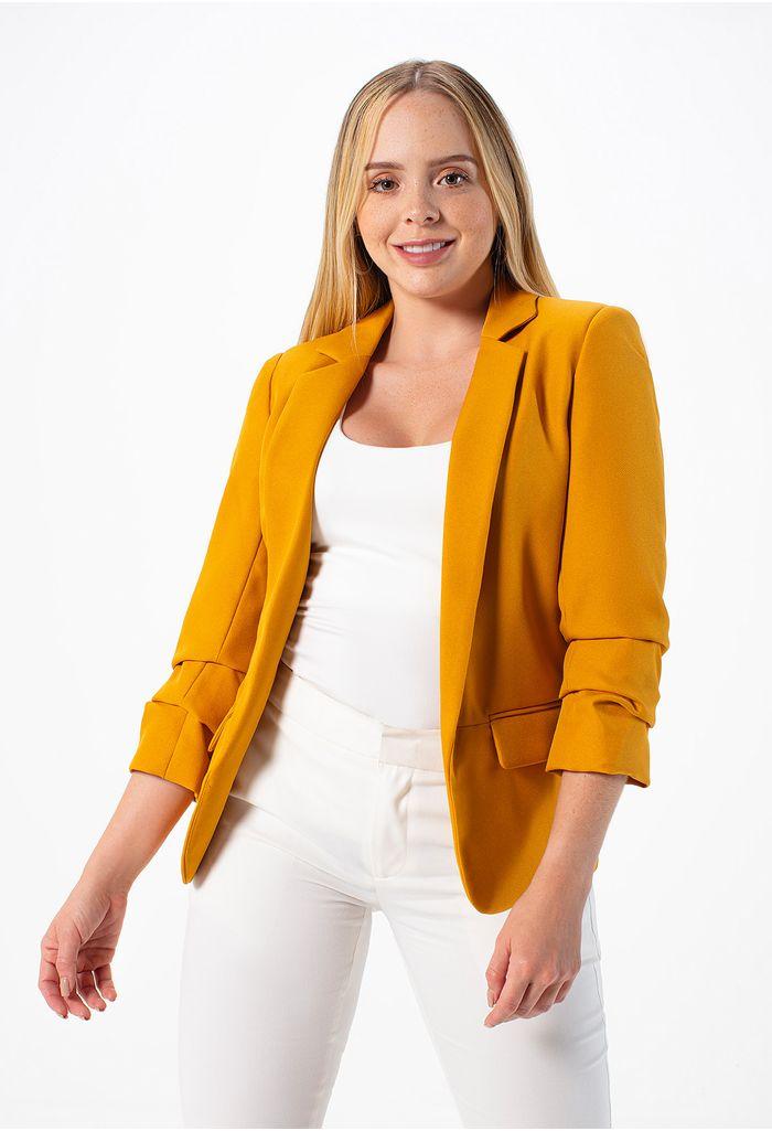 -elaco-producto2-Chaquetas-amarillo-E301546-01