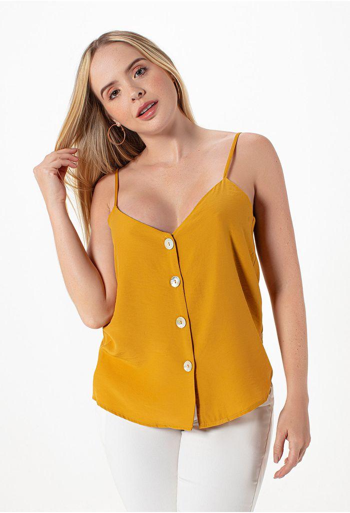-elaco-producto1-Camisasyblusas-amarillo-E170497-01
