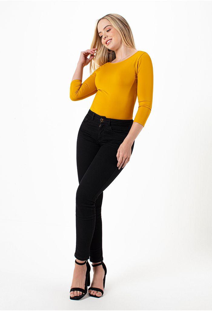 -elaco-producto1-Bodys-amarillo-E161780-02