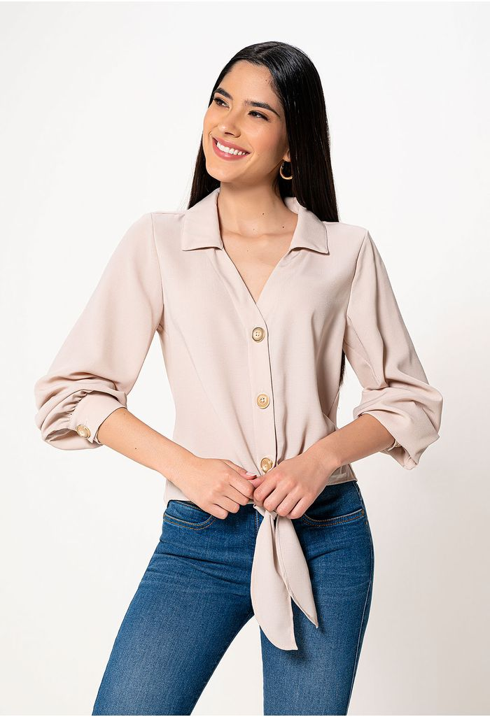 -elaco-producto-Camisasyblusas-beige-e171162-1