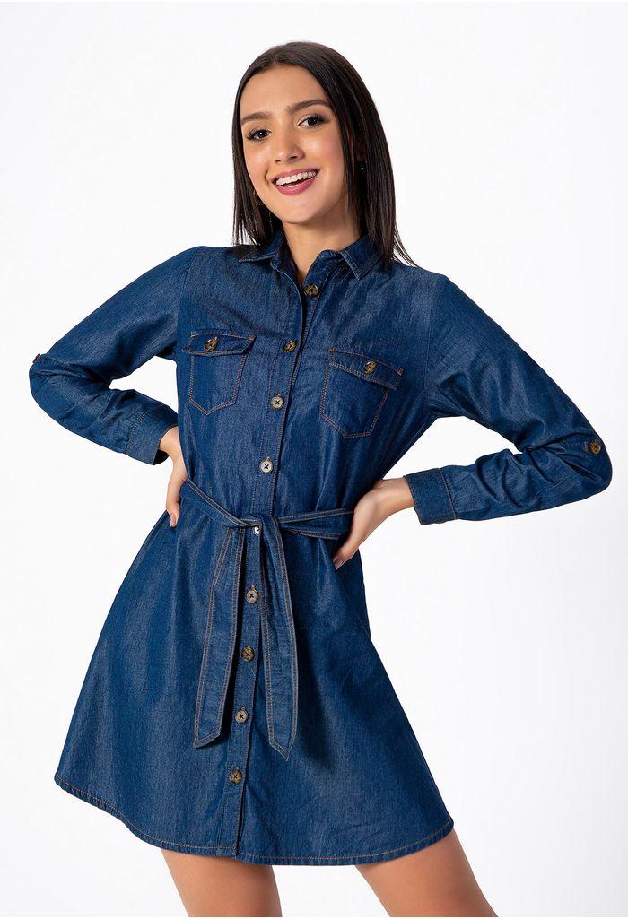 -elaco-producto-Vestidos-AZULINDIGOMEDIO-e140753-1