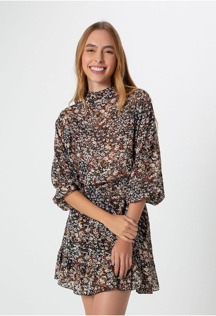 Vestidos-NEGRO-E140843-1