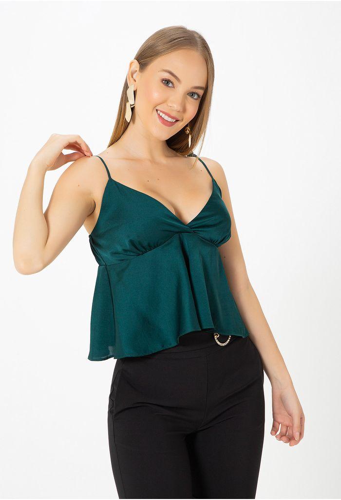 -elaco-producto-Camisas-blusas-verdebotella-e157851b-1