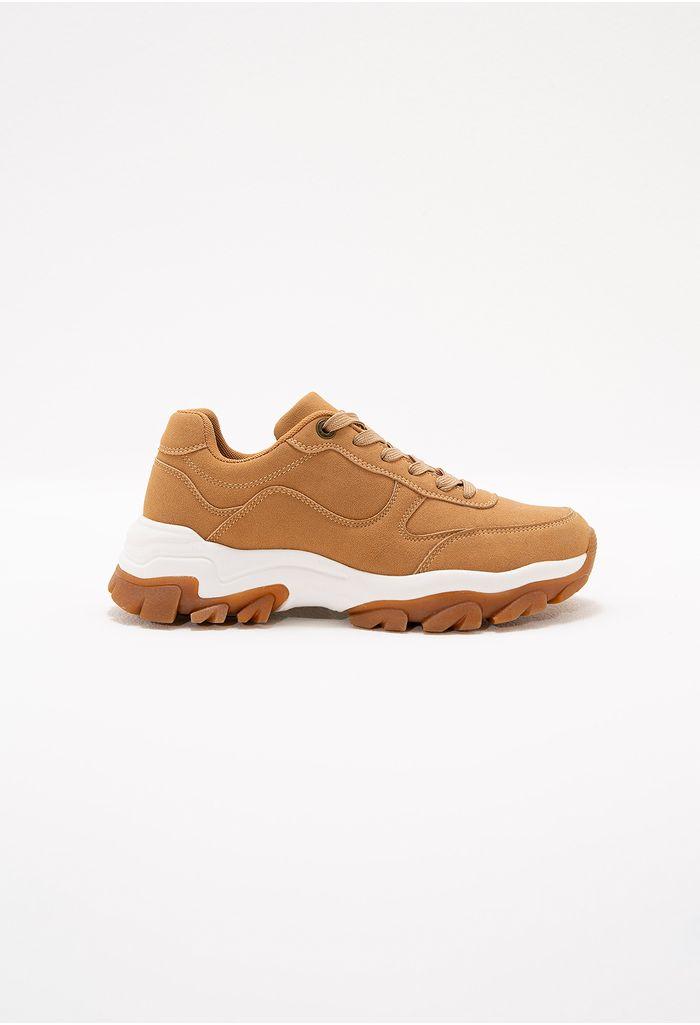 -elaco-producto-Zapatos-taupe-E351463-1