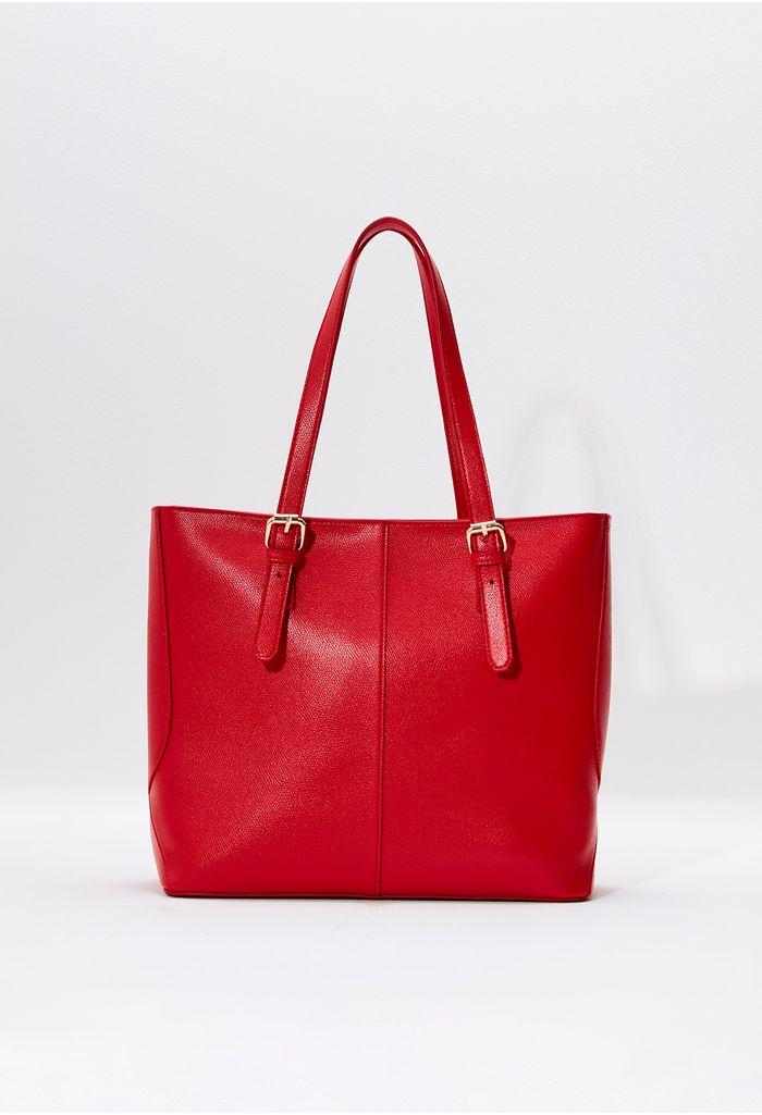 -elaco-producto2-Bolsos-carteras-rojo-E402095-1