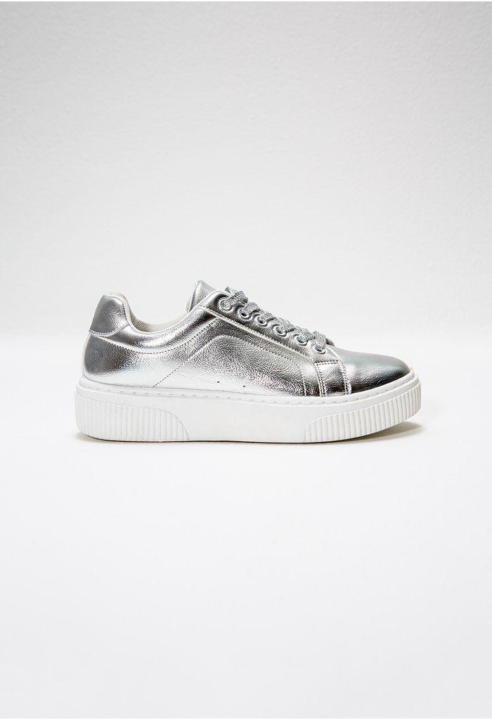 -elaco-producto-Zapatos-plata-E351472-1