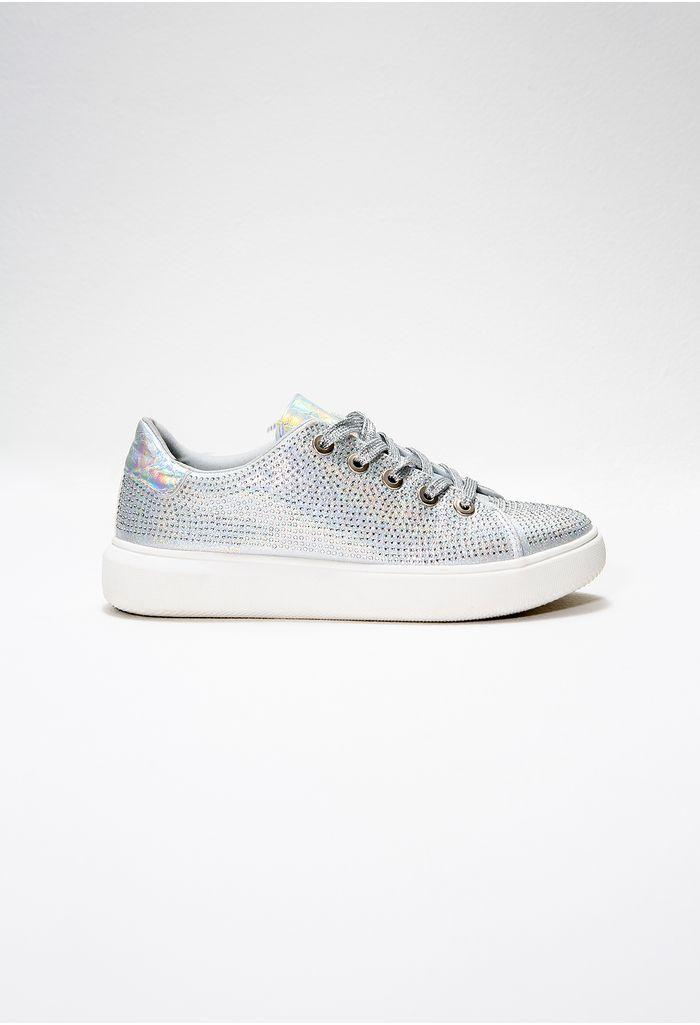 -elaco-producto-Zapatos-plata-E351462-1
