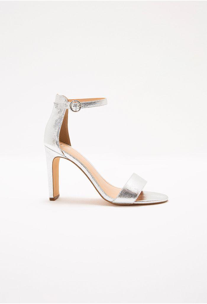 -elaco-producto-Zapatos-plata-E341885-1