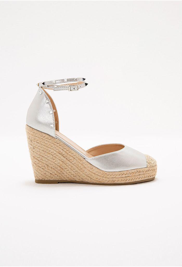 -elaco-producto-Zapatos-plata-E161851-1