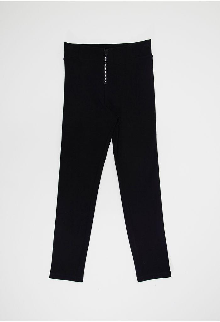 -elaco-producto2-Pantalones-leggings-negro-N250145-1