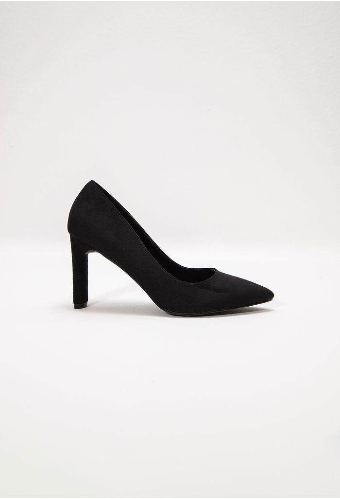 -elaco-producto-Zapatos-negro-E361380-1